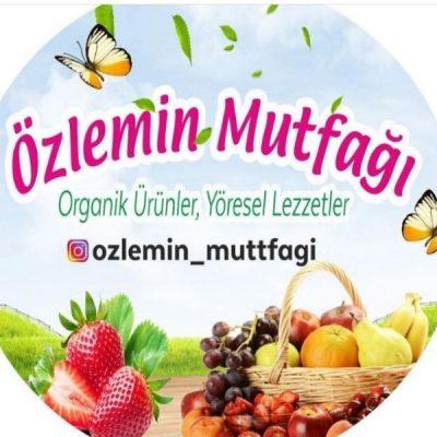 ozlemin_ muttfagi