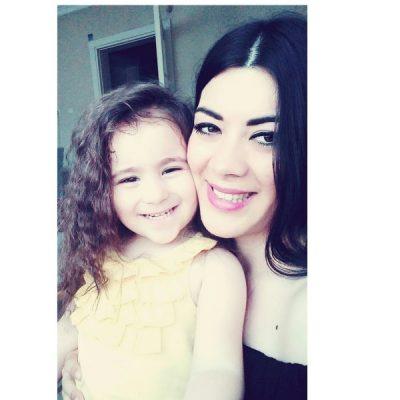 Pınar Koçanalı
