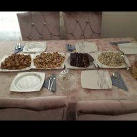 Nur Mutfakta