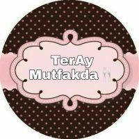 TerAy Ibrahimxelilli