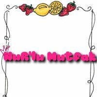 NuR'lu Mutfak
