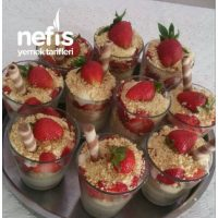 Elif'in Mutfağı