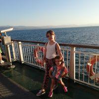 Hatice Erden Karakoç