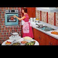 ♡Zehr-Aşk Mutfağı♡