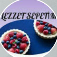 Lezzet Sepetim