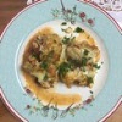 Bestiş'in Mutfağı