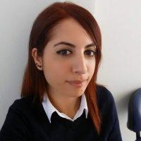 Cansu Yaşar Kerpiç