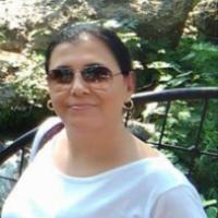 Hacer Özkan