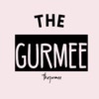 thegurmee