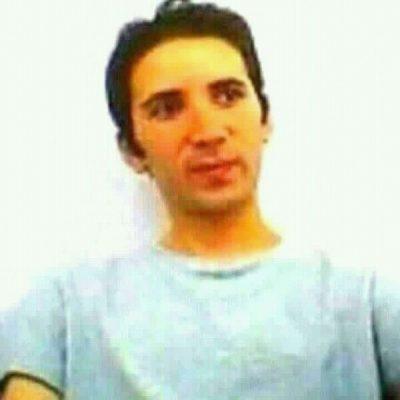 Mehmet Ekin