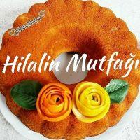 Hilal'in Mutfağı~Instg~Youtbe