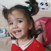 Fethiye Yener
