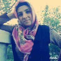Emine Yigit