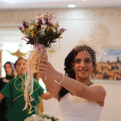 Yeliz Otlu