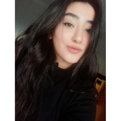 Rabia Karataş