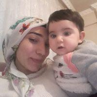Zehra Aras