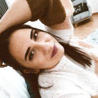 Ayşe Gül ♨