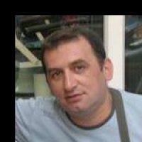 Murat Durak