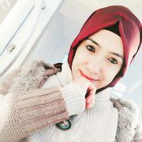 Elif Yahya Mazak