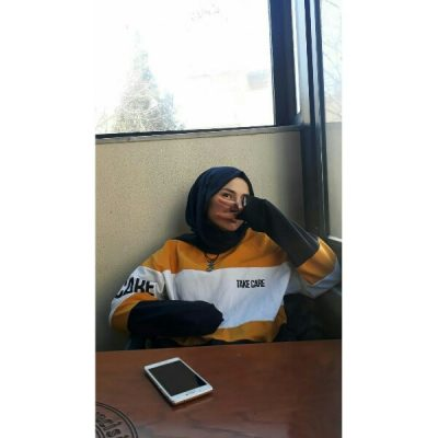 Zehra Akbaba