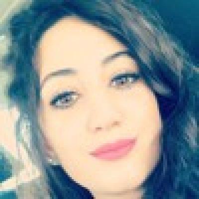 Büşra Esen