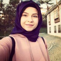 Zehra Meletli