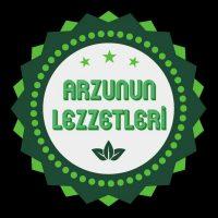 Arzu'nun Lezzetleri
