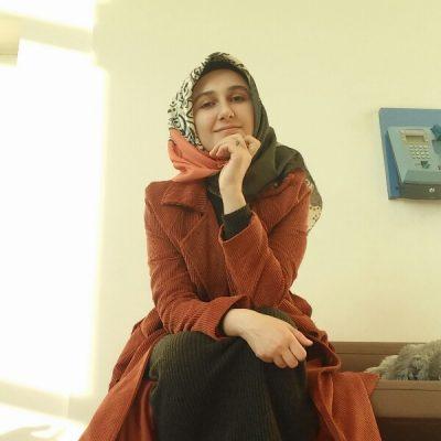 Zeynep Altundas