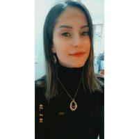 Ayşenur Karaal