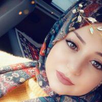 Gülşah Baysal