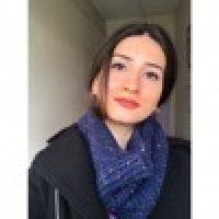 Aylin Karasu