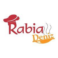 Rabia Bayram Deniz