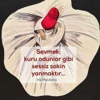 Hasret Yeli