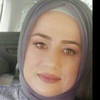 Emine Arslan