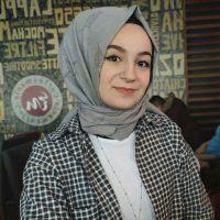 Nuriye Rahat