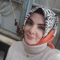 Emine Karakaşoğlu