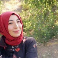 Zeynep Dogan
