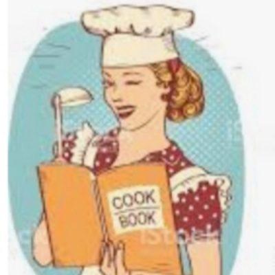 mutfak sevdası