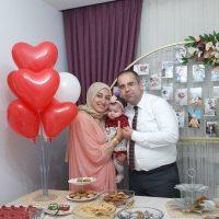 Ayşe Nur Alkoç
