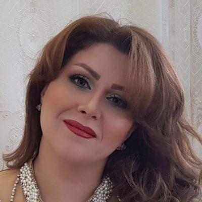 Mohammady faranak