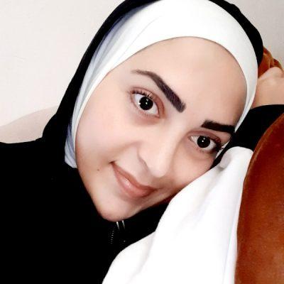 Gülşah Ranam