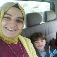 Jasmin Binnaz Aslantürk