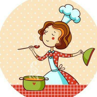 ♡Elif'in Mutfağı♡