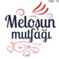 Melonun_mutfağı