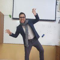 Mehmet ÇAM