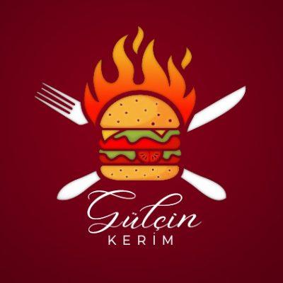 Gülçin Kerim