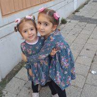 Elif Küçüker