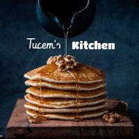 Tucem's Kitchen