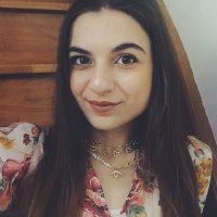 Aleyna Karakaş