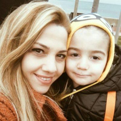 Selda Ozcelik